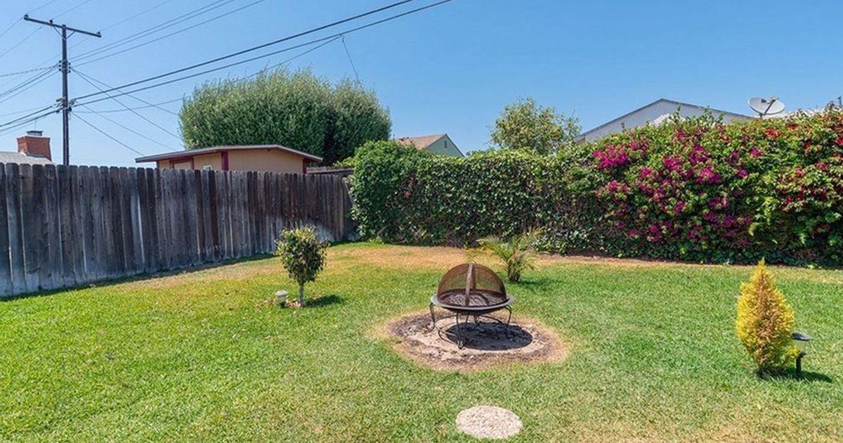 11911 Samuel Drive, Garden Grove, CA 92840 | ListReports